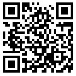 onlinemarketingdenver-QRcode