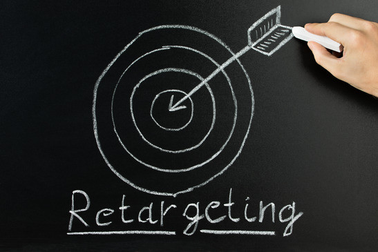 Online Retargeting Display Advertising