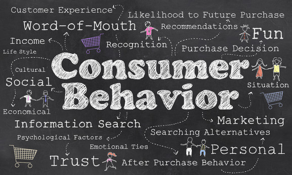 Behavioral Display Advertising